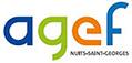 Agef21 Logo