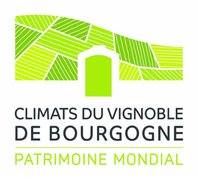 Depuis le 4 juillet 2015, les Climats du vignoble de Bourgogne sont inscrits sur la Liste du patrimoine mondial de l'UNESCO. Ils représentent un paysage culturel unique façonné par l'homme durant 2000 ans,