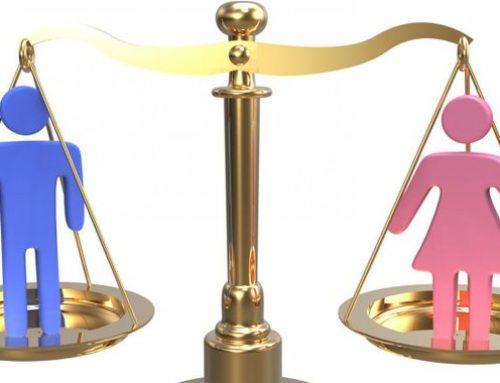 indice parité femmes/hommes 2021. Dossier en attente de validation par la direction régionale de l'économie, de l'emploi, du travail et des solidarités (DREETS)